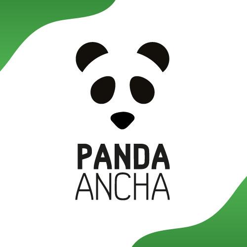 Panda Ancha