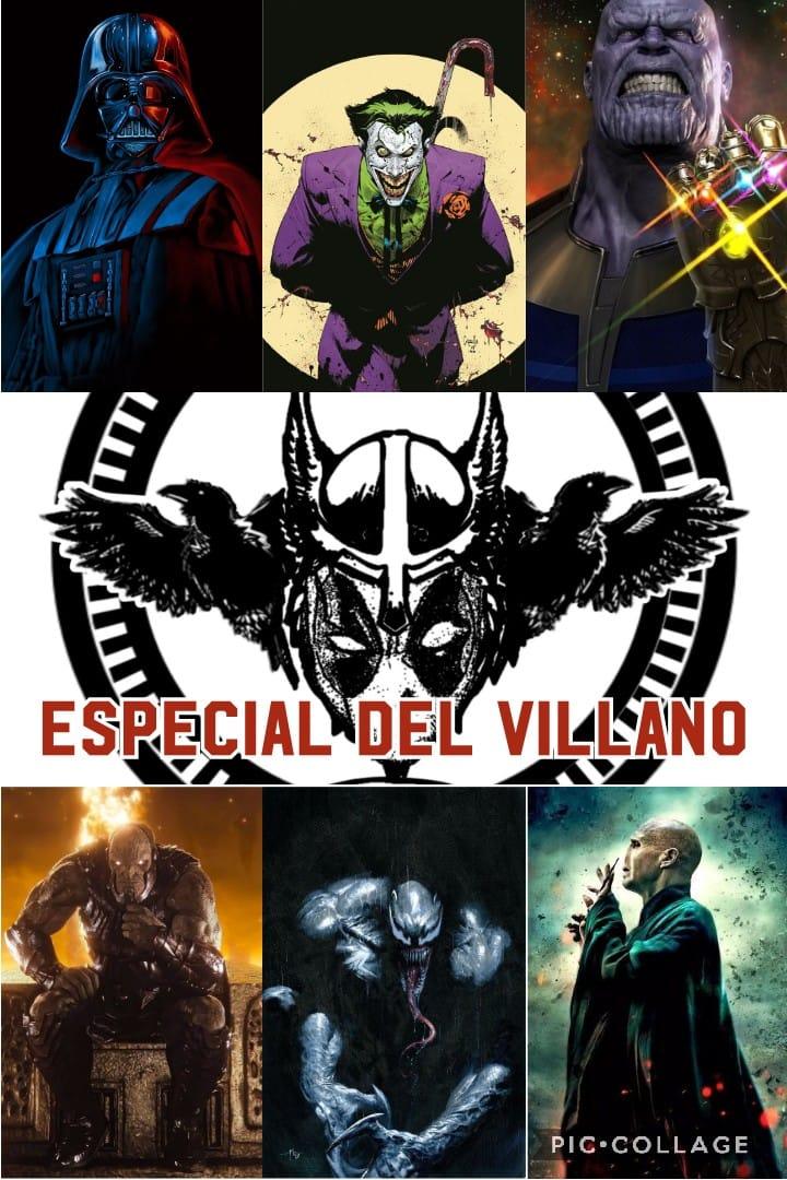 Midgard Comics transmitirá en vivo.