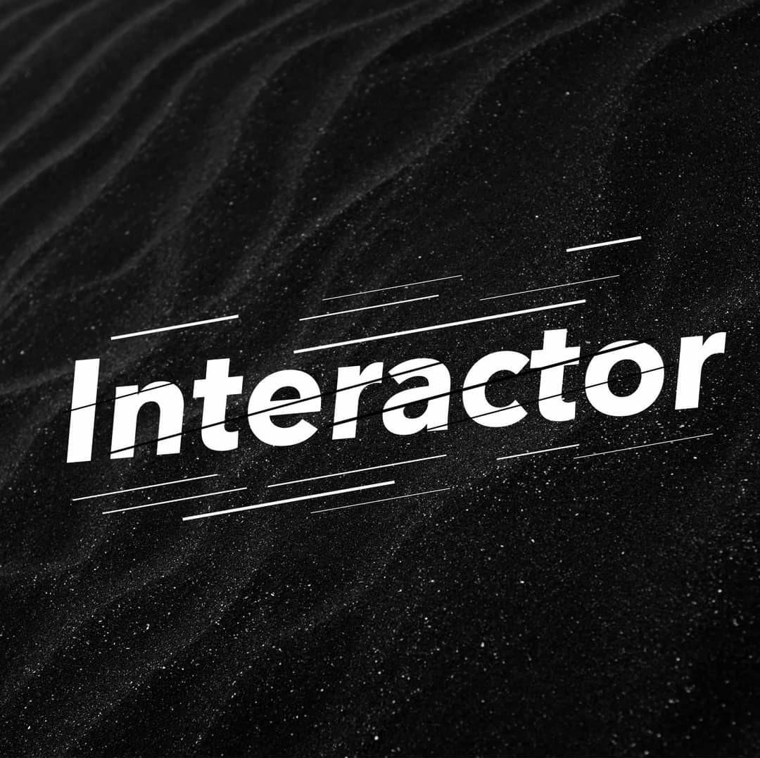 Interactor