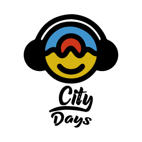 City Days