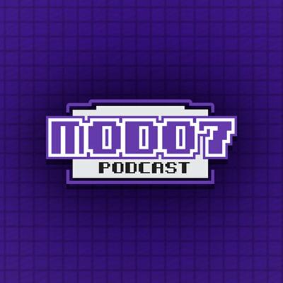 Modo 7 Podcast