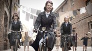 Call-the-Midwife BICIS