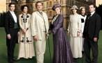 Downton-Abbey-PS