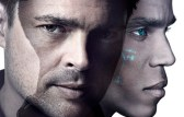 almost-human-poster-21top