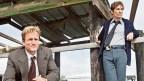 True-Detective-American-TV-Series-Wallpapers-HD-1