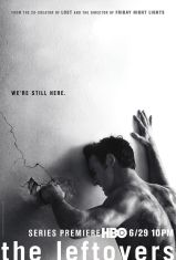 the-leftovers-hbo