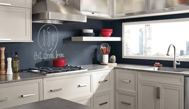 granite composite sink home