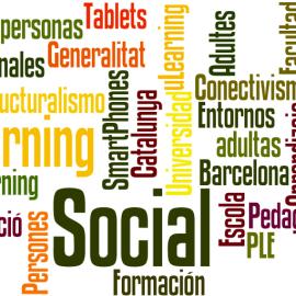 Formación del profesorado para la educación de personas adultas.