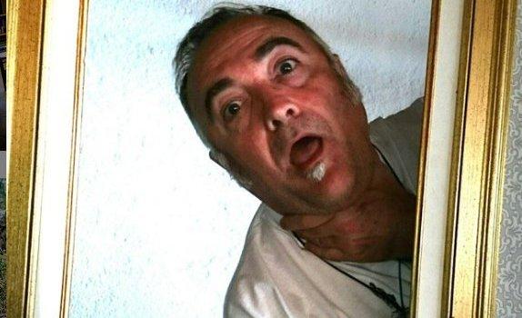 Félix Eroles