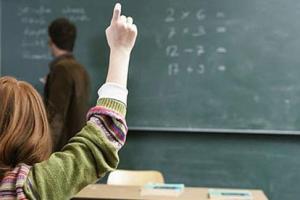 Sözleşmeli Öğretmenlerin Sağlık Mazeretine İlişkin Açıklama