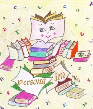 Disegno per le persone libro (Firenze)