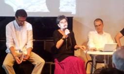 Tra Dario Pontuale e Stefano Marcelli: una serata dedicata ai Classici
