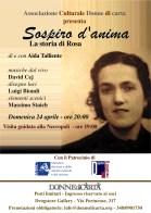 Locandina- Teatro 24 aprile