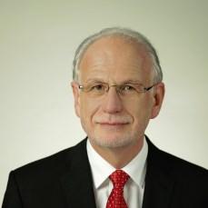 Mag. Bruno Gangel, Eigentümer C2X