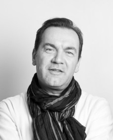 Ivo J. Franschitz, Owner & Managing Director, ENITED Business Events GmbH