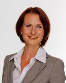 Mag. Katharina Scheyerer-Janda, Meinungsbild PR & Coaching, Mag. Katharina Scheyerer-Janda e.U.
