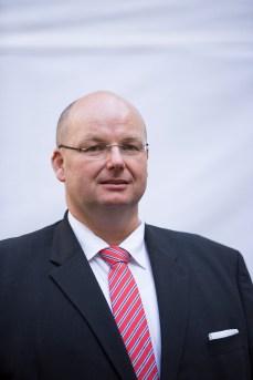 Ing. Mag. Hans-Christian Kirchmeier, MTD, MBA, Geschäftsführender Gesellschafter der G9 Recovery Partners GmbH