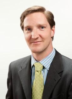 Moritz Schuschnigg Managing Partner Schuschnigg Communications e.U. Agentur für Öffentlichkeitsarbeit