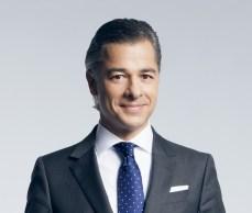 MMag. Peter Ulm, MRICS Vorsitzender des Vorstands, CEO 6B47 Real Estate Investors AG