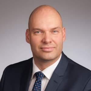 Nico Kannenberg