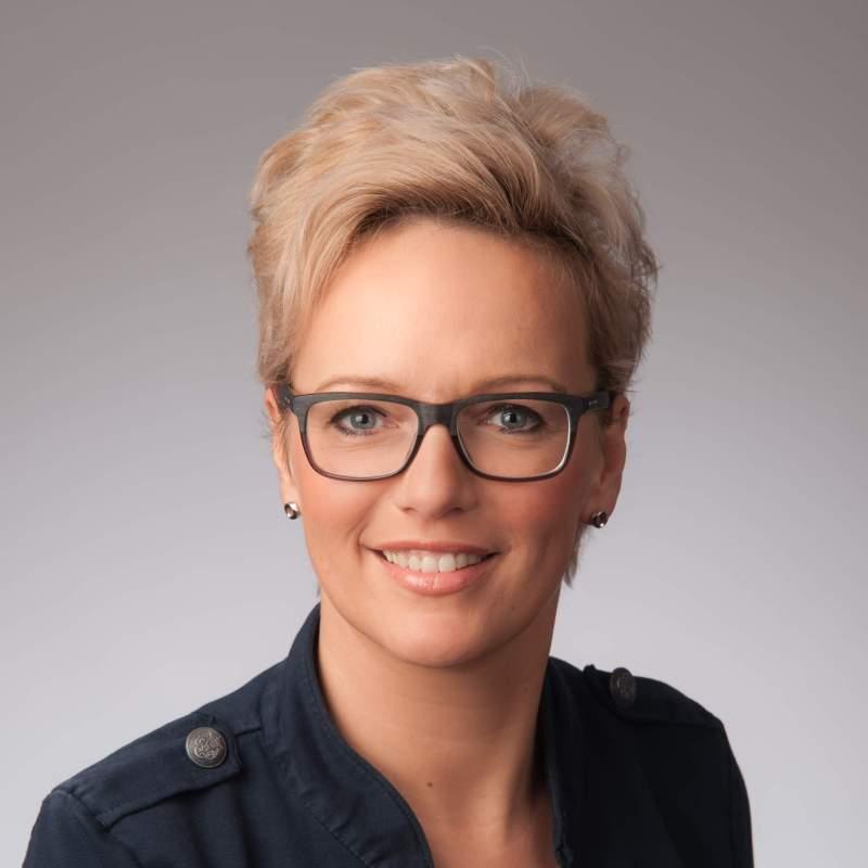 Yvonne Hogrefe
