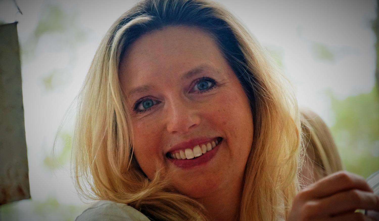Personhood SC Board Member Kelly Rowe