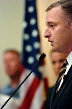 Congressman Tom Rooney