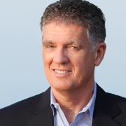 US Senate Candidate Dave Weldon