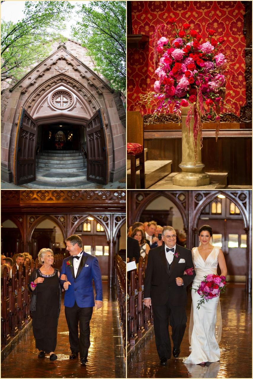 Boston Ma Venues Wedding