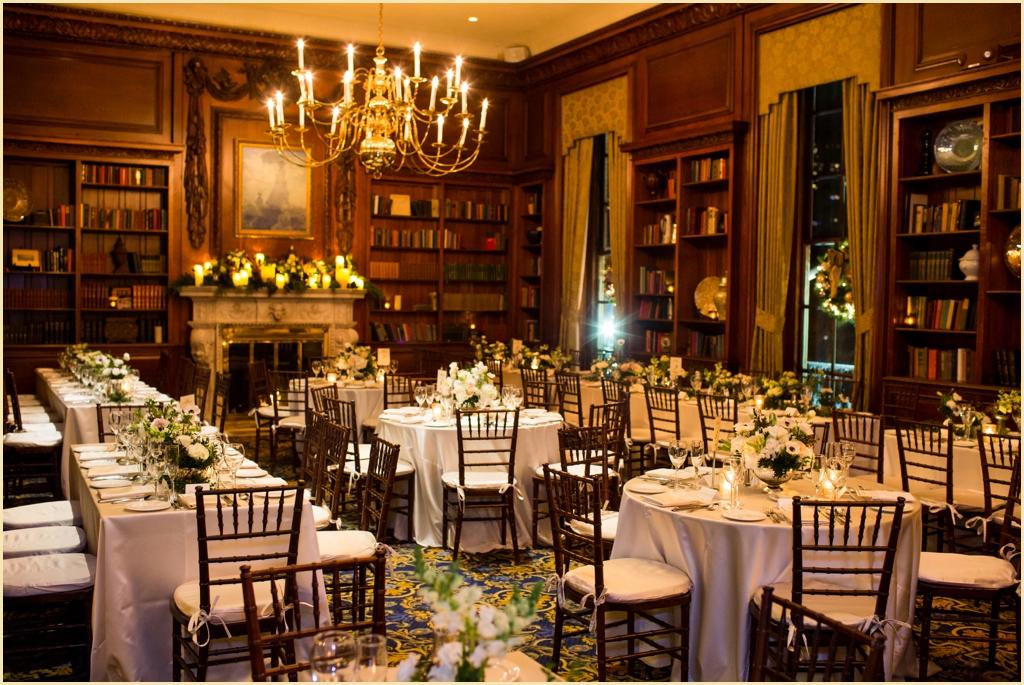 Taj Boston Hotel Weddings Archives Boston Wedding
