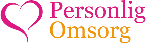 Personlig Omsorg