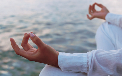 Vad är mental träning och meditation? – Skillnader och likheter
