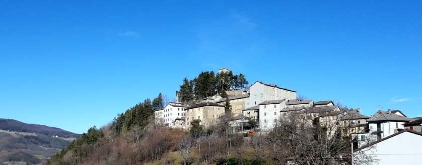 Montecreto