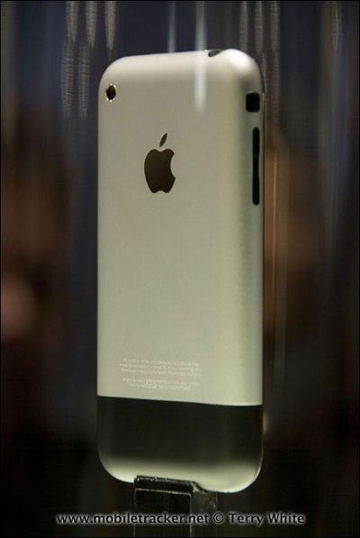 Iphonevanachter