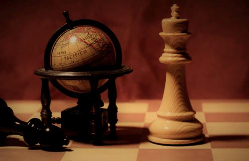 Geopolítica y empresa: Tres claves para blindar la cadena de suministro internacional