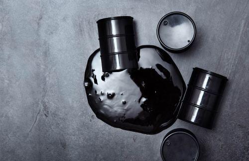 ¿Podría Ecuador vivir sin el petróleo?