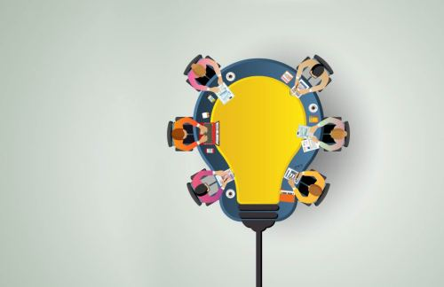 Seis problemas de la innovación y cómo abordarlos