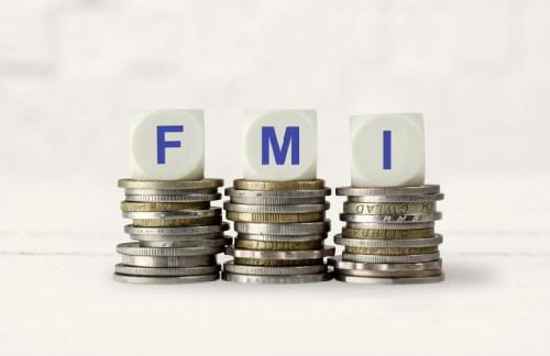 Acuerdo con FMI y deuda: un respiro sin bajar la guardia