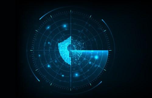 Ciberseguridad: el impacto más allá de las fronteras