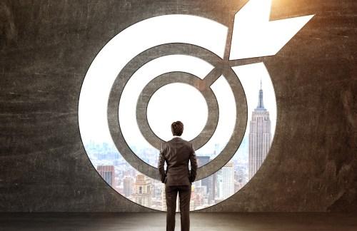 ¿Necesitamos un propósito corporativo para mejorar el gobierno de la empresa?
