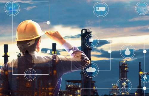 ¿Cómo la Construcción 4.0 puede incrementar la productividad del sector?