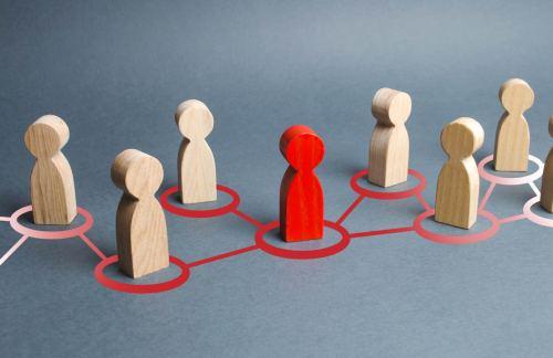 Las habilidades de comunicación de los nuevos líderes