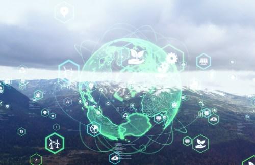 Las tres claves de una buena estrategia de ESG