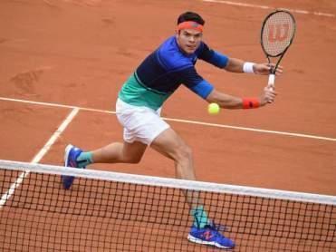 tennis-fra-roland-garros1