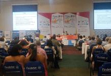 El mercado brasileño ofrece una gran cantidad de oportunidades de cooperación tecnológica