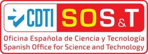 Logo SOST