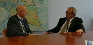 Entrevista a Francisco Marro, CEO de FAE