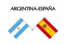 Llamada bilateral España-Argentina para proyectos de cooperación tecnológica internacional
