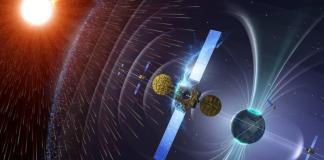 Resultados definitivos del programa SSA de la ESA