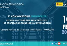 presentacion innowwide pamplona